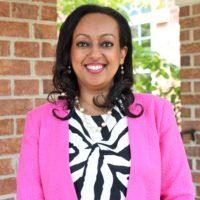 Sara Addisu