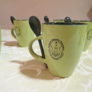 mug-green-front