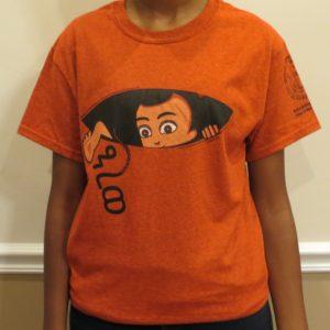 shirt-orange-front